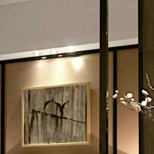 北京装修吊顶铝扣板