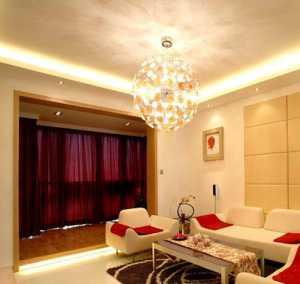 客厅瓷砖选择客厅瓷砖