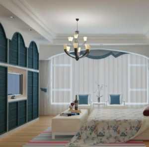 家裝飾設計公司