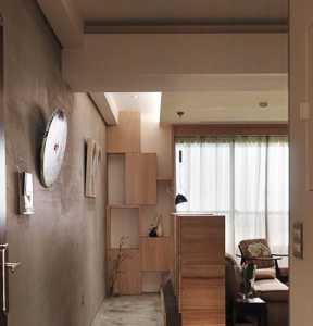 客厅装修效果图吊顶卧室图片