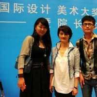 上海160上海装修