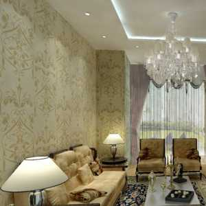 北京室內十強裝飾公司