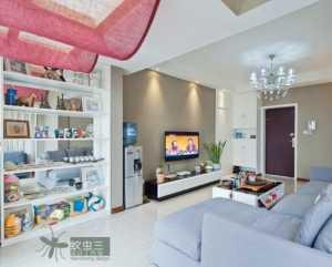 哈爾濱40平米一居室舊房裝修大概多少錢