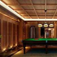 北京50平公主房間裝修要多少錢