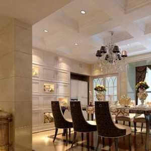 北京開門就是客廳的裝潢圖