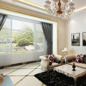 天津高度 裝飾公司