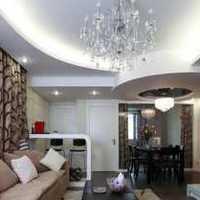 北京復式家庭裝修