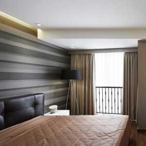 上海宝山装潢公司排名
