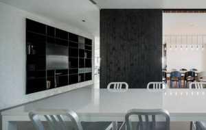建筑面积100平的能装修成三室一厅一厨两卫吗?