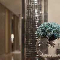 上海装修装饰资质多少钱上海装修装饰资质办理