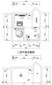 北京美式风格装修价格