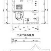 上海尚层装饰地址在哪里