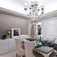 请问106平米的新房最低大约多少钱可以装修