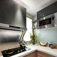 97平米两室一厅客厅30平米大大卧室20平米小卧室15平米装修
