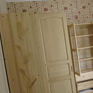 老房子厨房改造办法 2平米二手厨房改造需注意哪些事项