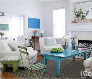 室内装饰工程质量验收标准