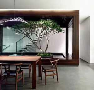 北京装修公司排行榜搜索久居装饰