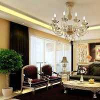 想问一问北京广州上海哪个地方的家装设计或是软