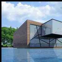 建筑装潢公司上海