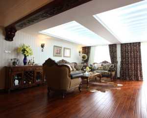 無錫40平米1居室毛坯房裝修誰知道多少錢