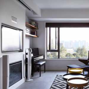 北京生活改造家装修公司