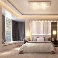 北京室內95平米中等裝修l0萬夠嗎包括