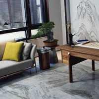 xx建筑装饰工程有限公司和xx建筑安装装饰工程有限