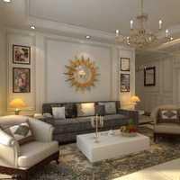 家装效果图和实际的区别