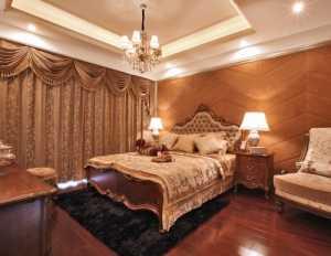 3室装修预算多少