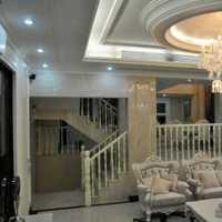 155平米客厅50平米如何装修
