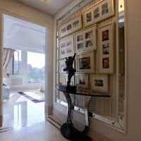 上海浩建筑装饰设计工程有限公司百度百科