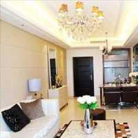 上海美房美邦装修材料有限公司