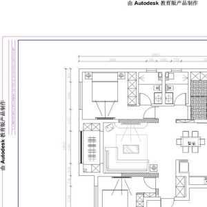 别墅设计多少钱