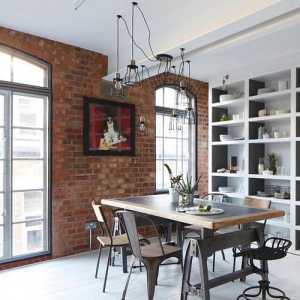 北京90平米三房房子裝修大約多少錢