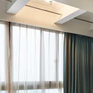 深圳40平米一居室毛坯房裝修要花多少錢