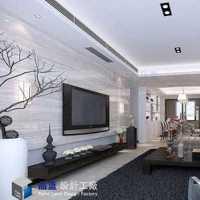 怎样才能找到上海建筑装潢工程类公司的详细地址和