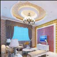 新房13876平方使用面积约110平方想装成简欧风格15万可以