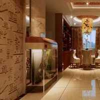 餐厅欧式餐厅吊灯大户型装修效果图