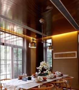 北京意大利餐廳