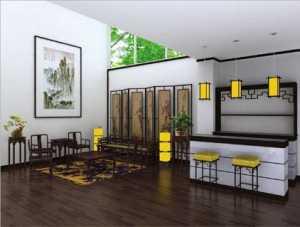 100平米三室装修预算多少哈尔滨装修公司哪家好
