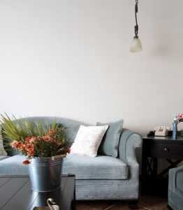 石膏背景墙装修效果图欧式复杂