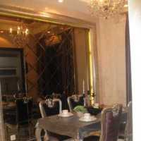 南京80平婚房装修价格多少
