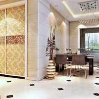 木质顶棚装饰怎样施工装修时做木质天棚的具体施工方法