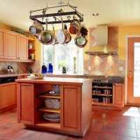 100平方新房装修需要多少钱中上等风格