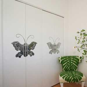上海95平米三室一厅装修多少钱/报价/预算