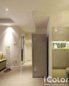 西安新房120平,裝修預算大概是多少?