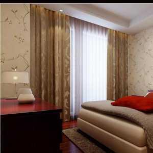 北京家居装潢木材原色图鉴