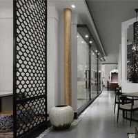 北京70平米房子裝修大概需要多少錢