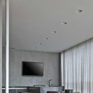 建筑装饰装修工程设计专项甲级资质的规定是什么?