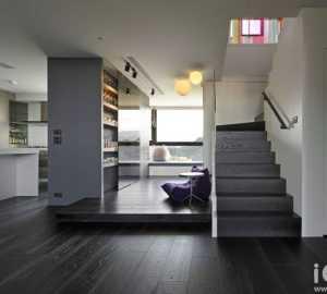 温州40平米一居室房子装修谁知道多少钱